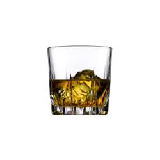 KARAT WHISKY 300ml