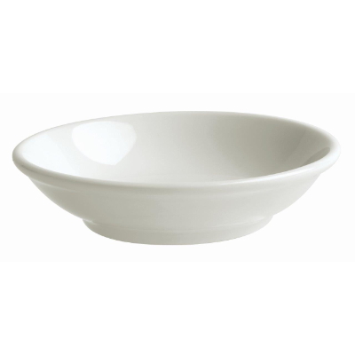 BISTRO CAFE SOY DISH 73mm