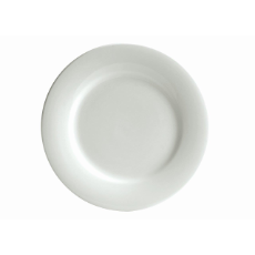 BISTRO CAFE SERVICE PLATE 305m m
