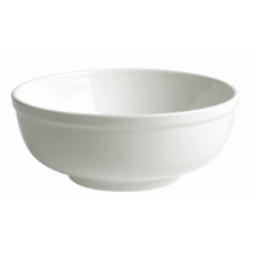 BISTRO CAFE SOUP BOWL 210mm