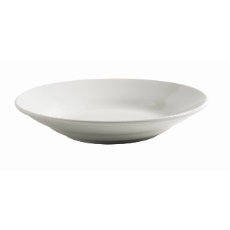 BISTRO CAFE SOUP PASTA PLATE 280mm