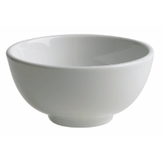 BISTRO CAFE RICE BOWL 102mm