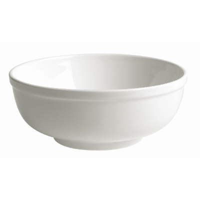 BISTRO CAFE SOUP BOWL 185mm