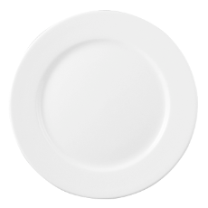 DUDSON CLASSIC PLATE 254mm