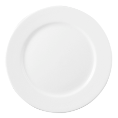 DUDSON CLASSIC PLATE 270mm
