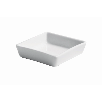 AFC XTRAS SQUARE DISH 102mm