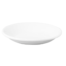 DUDSON BUTTER COASTER 109mm