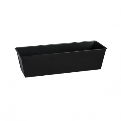 FRENTI LOAF PAN 250x102x78mm NON STICK