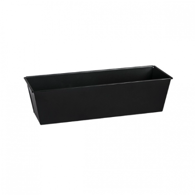 FRENTI LOAF PAN 308x112x82mm NON STICK