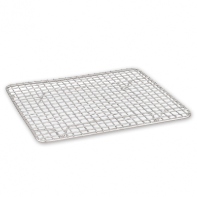 CAKE COOLER RACK 125x255mm WITH LEGS