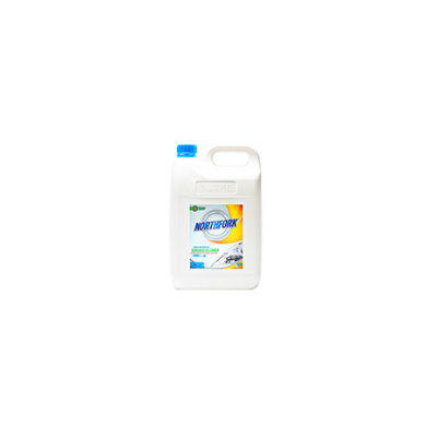 SPRAY ON WIPE OFF SURFACE CLEANER 5L