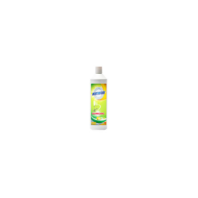 SINK DISHWASHING LIQUID 1L