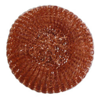 SCOURER COPPER 70g