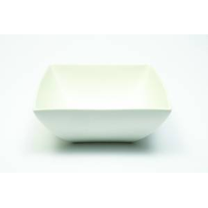 MAXWELL WILLIAMS EAST MEETS WEST SQUARE SIDE BOWL 10cm
