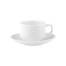 CHELSEA SAUCER 150mm CUP SOLD SEPARATELY