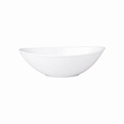 CHELSEA OVAL BOWL 200mm COUPE