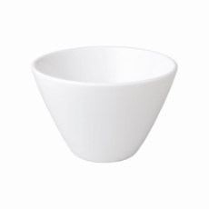 CHELSEA TAPERED CEREAL BOWL 135mm