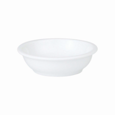 CHELSEA BUTTER RAMEKIN 80mm