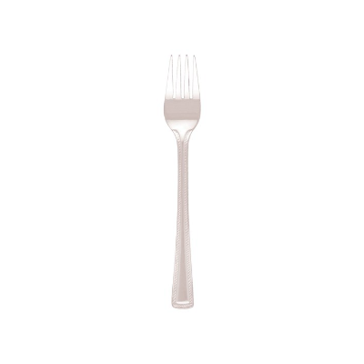 SURREY/SORRENTO TABLE FORK