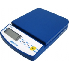 ADAM DUNE COMPACT SCALE 5kg/2g