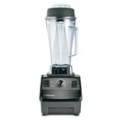 VITA PREP 3 FOOD BLENDER 2Lt 10 SPEED 3hp WET BLADE VITA-MIX