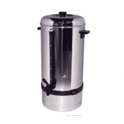 BIRKO COFFEE MAKER 6Ltr 30 CUP
