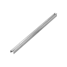 DIVIDER BAR HALF SIZE FOR BAIN MARIE