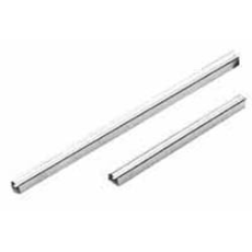 DIVIDER BAR FULL SIZE FOR BAIN MARIE