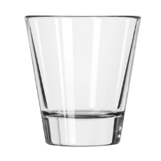 LIBBEY ELAN ROCKS 266ml