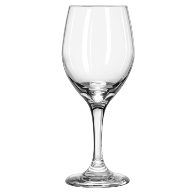 LIBBEY PERCEPTION GOBLET 414ml