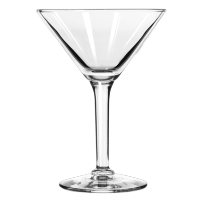 LIBBEY CITATION MARTINI 171ml