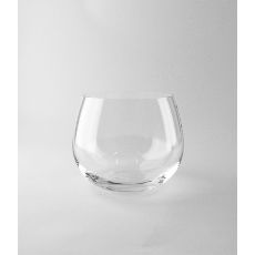 PLUMM STEMLESS WHITE WINE 540ml