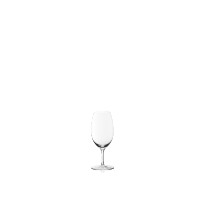 PLUMM TABLETOP WINE 463ml RED OR WHITE