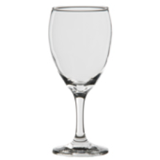 MANHATTAN GOBLET 300ml