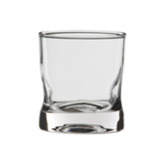 MANHATTAN SPIRIT TUMBLER 250ml