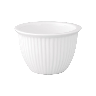 SOUFFLE / CUSTARD CUP 90mm 200 ml