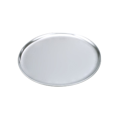 ALUMINIUM PIZZA TRAY 280mm 11