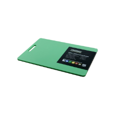 POLYBOARD 457x305x13mm GREEN
