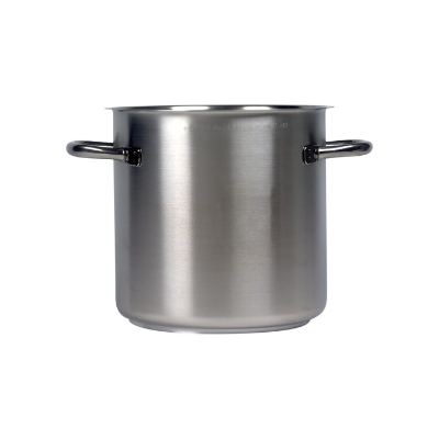 PADERNO STOCKPOT 1000 17L 280x280mm