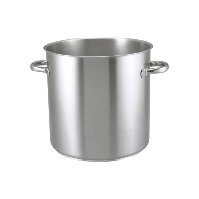 PADERNO STOCKPOT 1000 36.5L 360x360mm
