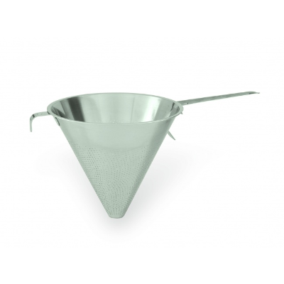 JONAS STRAINER CONICAL 250mm