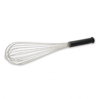 CATER CHEF WHISK ABS HDL 460mm