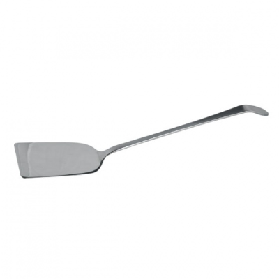 TURNER S/S 290mm WITH CURVED HANDLE