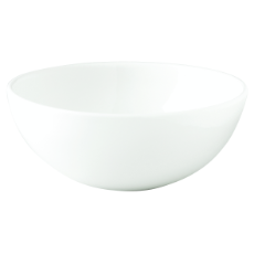AFC NANO CEREAL BOWL 200mm