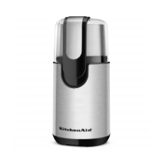 KITCHENAID SPICE AND COFFEE GRINDER