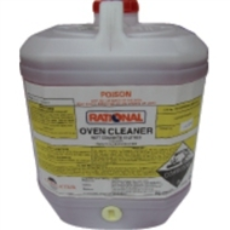 C JET CLEANER FOR RATIONAL 10L CPC101 PINK