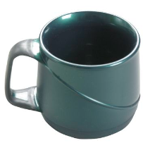 ALADDIN ALLURE 230ml MUG INSULATED TEAL