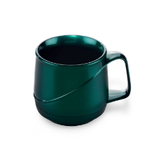 ALADDIN ALLURE 230ml MUG INSULATED HARVEST GREEN