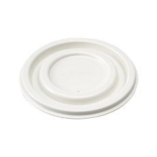 ALADDIN REUSABLE BOWL LID TO SUIT 230ml BOWL IVORY