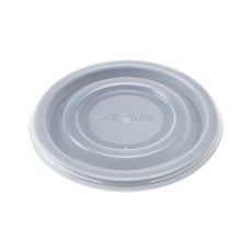 ALADDIN REUSABLE BOWL LID TO SUIT 230ml BOWL CLEAR